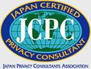 JAPAN PRIVACY CONSULTANTS ASSOCIATION